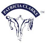 Patricia Clarke Logo