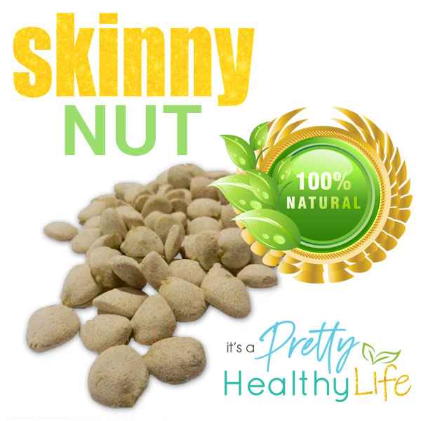 Skinny Nut Weight Loss