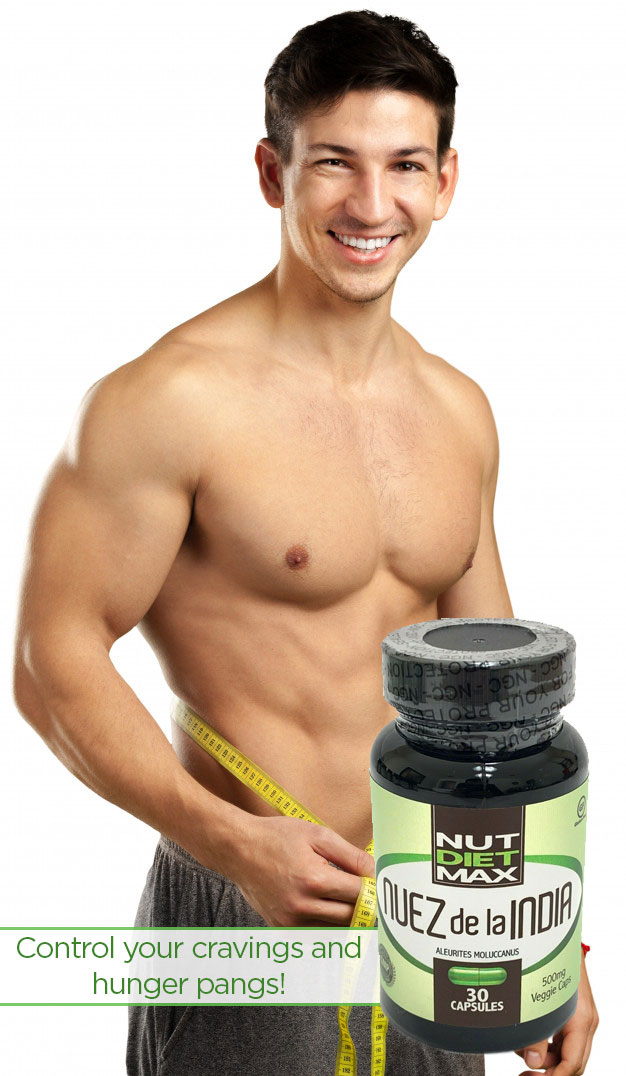 Buy Nut Diet Max Online