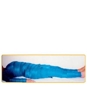 Patricia Clarke Body Wrap